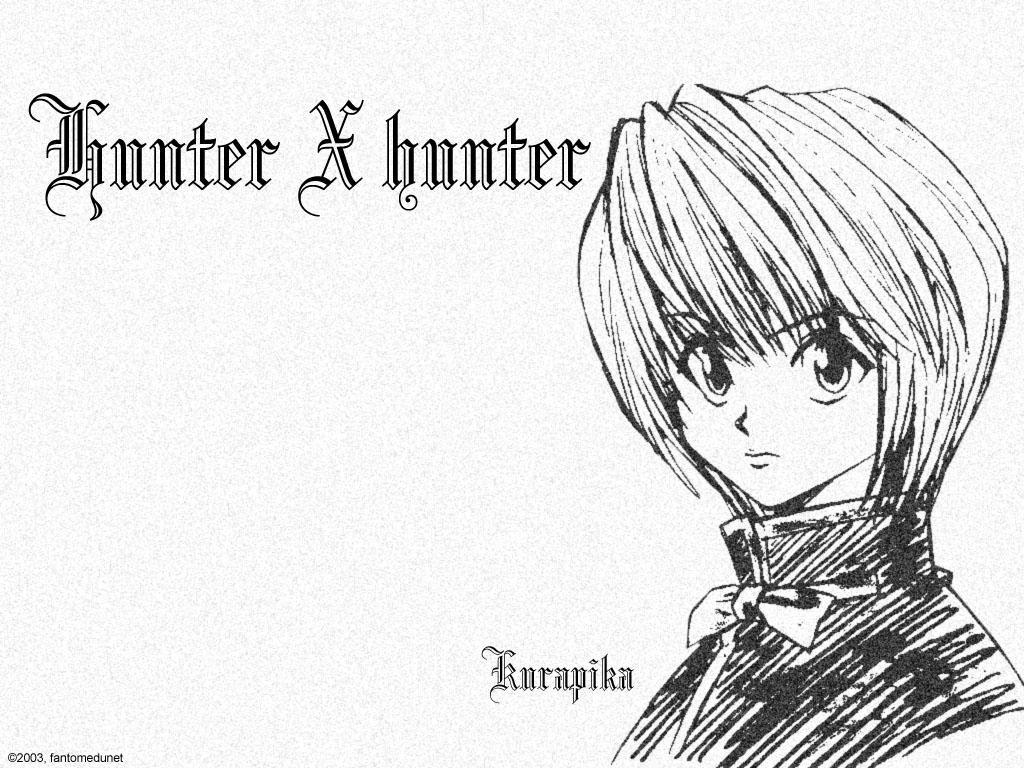 {FC}-Hunter%20x%20Hunter%20-%20000-(1024x768)