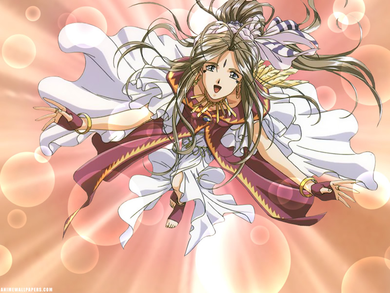 manga Ah-my-godess-0054