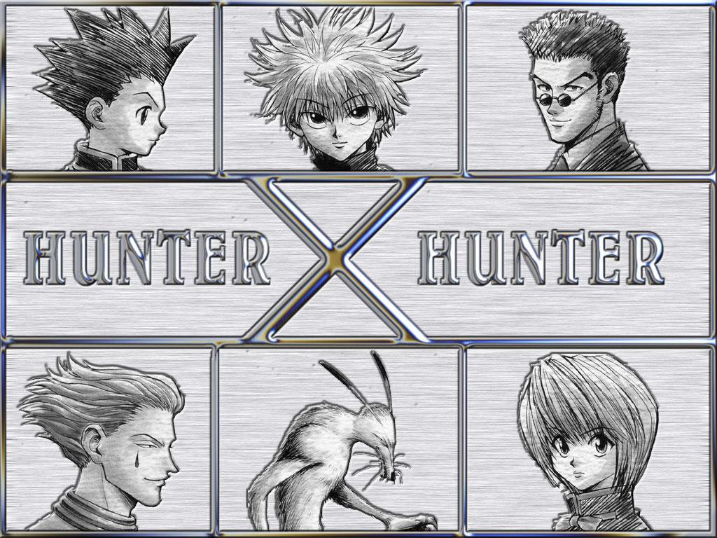 hunter-x-hunter-025